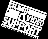 fvs-logo